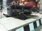 mesin-pengisian-bahan-bakar-di-spbu-jalan-merdeka-kota-pekalongan-ambruk-ditarik-mobil_20170329_162144.jpg