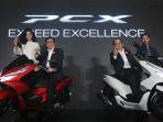 mewah-dan-elegan-ini-harga-all-new-honda-pcx-buatan-indonesia_20180208_181633.jpg