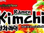 mi-instant-samyang-rasa-kimchi-yang-mengandung-babi-berdasarkan-kajian-badan-pom_20170619_201806.jpg