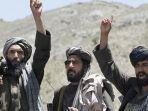 milisi-taliban-afghanistan-menguasai-daerah-daerah-pegunungan-di-kawasan-utara-negara-ini.jpg