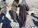 milisi-taliban-memenggal-kepala-tentara-afghanistan.jpg