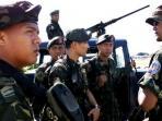 militer-filipina_20160413_103511.jpg