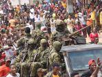militer-guinea-disambut-warga-usai-kudeta.jpg
