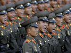 militer-korea-utara_20180630_143641.jpg