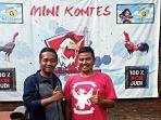 mini-kontes-ayam-laga-komunitas-ayam-bangkok-semarang.jpg