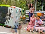 minibus-yang-menabrak-tiga-gadis-di-di-tikungan-mojosemi-jalan-sarangan-plaosan-magetan.jpg