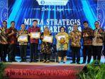 mitra-strategis-award-bank-indonesia-perwakilan-solopada-pemkab-boyolali.jpg