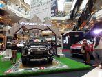 mitsubishi-xpander-dipamerkan-dalam-pameran-otomotif-di-paragon-mall-kota-semarang.jpg