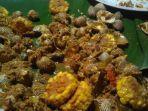 mix-seafood-ala-dapur-kuliner-desa-bebel-kecamatan-wonokerto-kabupaten-pekalongan.jpg