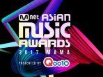 mnet-asian-music-awards-2017_20171126_082124.jpg