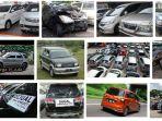 mobil-bekas-di-google_20180913_205738.jpg