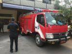 mobil-damkar-suku-dinas-penanggulangan-kebakaran-dan-penyelamatan-jakarta-utara.jpg