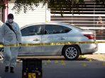 mobil-kepala-polisi-di-meksiko-diberondong-tembakan.jpg