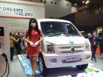 mobil-listrik-gelora-e.jpg