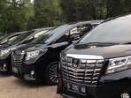 mobil-mewah-untuk-rombongan-raja-arab-saudi_20170301_120457.jpg