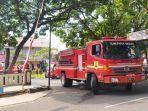 mobil-pemadam-kebakaran-sragen-245.jpg