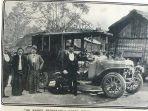 mobil-pertama-di-indonesia-yang-dimiliki-pakubuwono-x.jpg