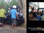 mobil-pikap-menabrak-pohon-menyebabkan-tujuh-penumpangnya-meninggal-dunia.jpg