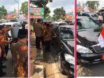 mobil-wakil-presiden-diisi-bensin-pakai-jeriken-dalam-kunjungan-kerja-di-sukabumi.jpg