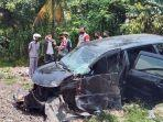 mobil-xenia-kecelakaan-di-cilegon.jpg