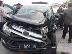 mobil-yang-ditumpangi-ajudan-kapolda-jatim-terlibat-kecelakaan.jpg