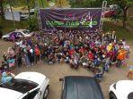 mobilio-indonesia-bagikan-50-tong-sampah-kepada-warga-nglimut_20180415_172415.jpg