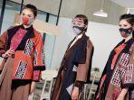 model-busana-era-new-normal-menggunakan-masker-semarang-virtual-fashion-2020.jpg