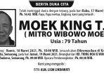 moe-king.jpg