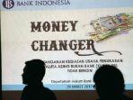 money-changer_20170330_103315.jpg