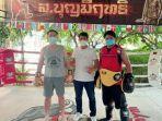 mongkolkit-suksintharanon-menantang-perdana-menteri-thailand-prayut-chan-o-cha.jpg