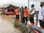 monitoring-banjir-pemalang.jpg