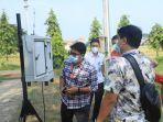 monitoring-ketat-kualitas-air-dan-udara-sebagai-upaya-mengantisipasi-keluhan-masyarakat.jpg
