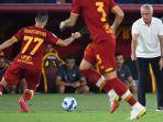 mourinho-roma-2.jpg