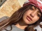 mowada-al-adham-influencer-mesir-yang-dipenjara-karena-mengunggah-video-jogetnya.jpg