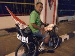 mudik-naik-sepeda-dari-jakarta-ke-kartasura_20180615_213111.jpg