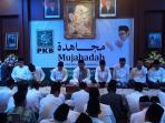 muhaimin-iskandar_20161020_151636.jpg