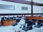 muhamad-rizieq-shihab-mrs-atau-habib-rizieq-dituntut-10-bulan-penjara.jpg