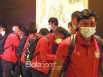 muhammad-adi-satryo-timnas-u-19-indonesia-untuk-berangkat-ke-spanyol-di-jakarta.jpg