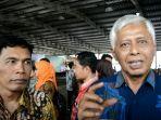 muhammad-afib-kepala-dinas-pmd-p3a-dan-ppkb-kabupaten-pekalongan.jpg