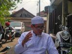 muhammad-hidayat-pelapor-putra-bungsu-presiden-joko-widodo-kaesang-pangarep-ke-polresta-bekasi_20170705_183054.jpg