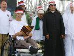 muhammad-hilal-fadlullah-20-penyandang-disabilitas-asal-semarang-di-apel-kebangsaan.jpg