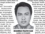 muhammad-itsbatun-najih_20180409_113547.jpg