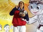 muji-leksani-atlet-judo-jateng-raih-emas_20160918_153554.jpg