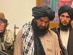 mullah-abdul-qayyum-zakir-mantan-tahanan-teluk-guantanamo.jpg