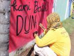 mural-kampung-batik-pesindon-pekalongan.jpg
