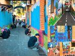 mural-kampung-kulitan.jpg