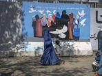 mural-perempuan-afghanistan.jpg
