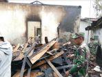 musibah-kebakaran-menimpa-rumah-salimi-di-bawang_20180420_215046.jpg