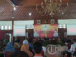 musrenbang-kabupaten-sragen-2020.jpg