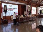 musyawarah-kabupaten-muskab-pmi-pati-tahun-2020-di-pendopo-kabupaten.jpg